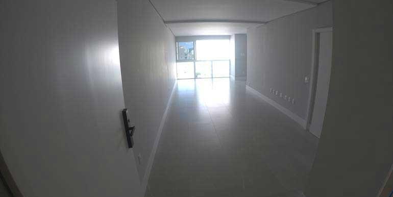 edificio-citta-di-vinci-balneario-camboriu-sqa422-4