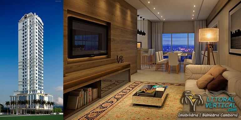 edificio-citta-di-vinci-balneario-camboriu-sqa422-principal