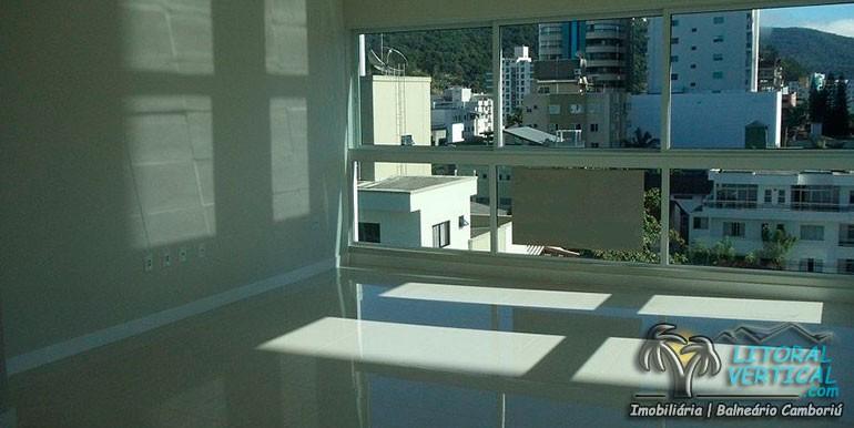 edificio-cristal-beach-balneario-camboriu-sqa385-2