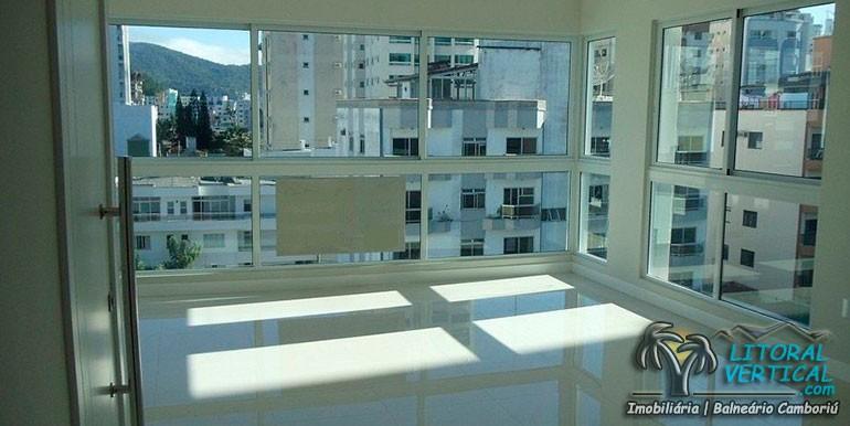 edificio-cristal-beach-balneario-camboriu-sqa385-3