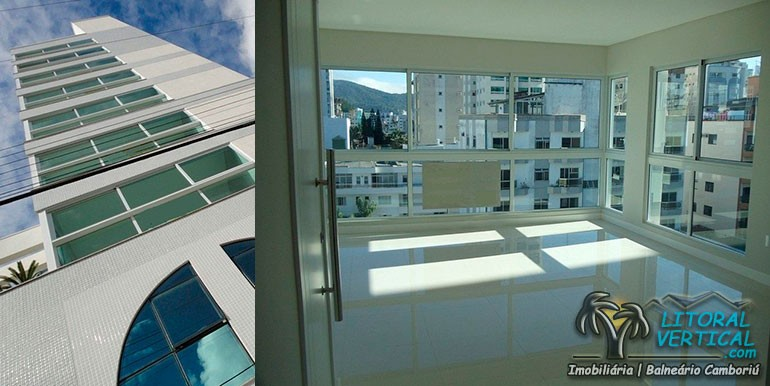 edificio-cristal-beach-balneario-camboriu-sqa385-principal