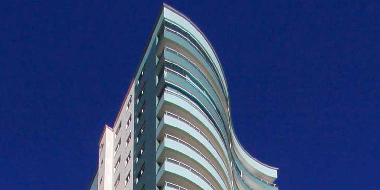 edificio-dimora-del-sole-balneario-camboriu-qma3369-1