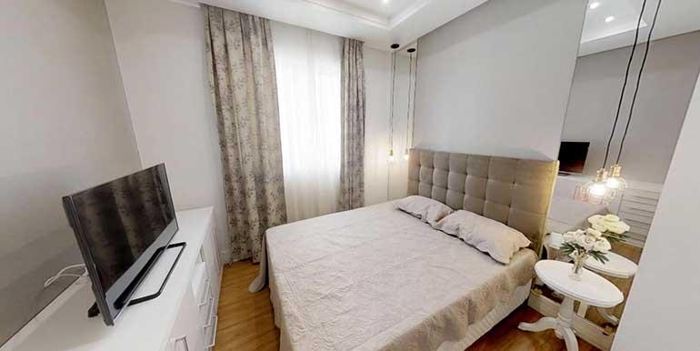 edificio-dimora-del-sole-balneario-camboriu-qma3369-10
