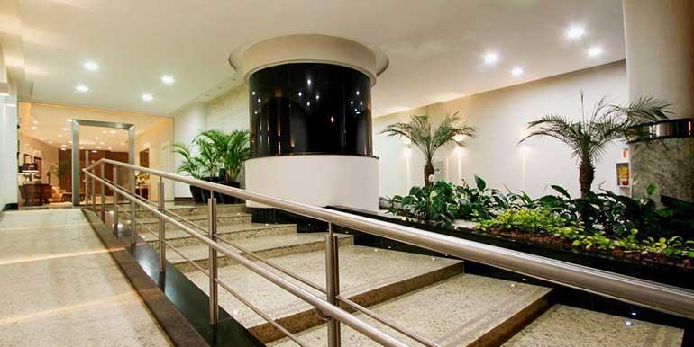 edificio-dimora-del-sole-balneario-camboriu-qma3369-2