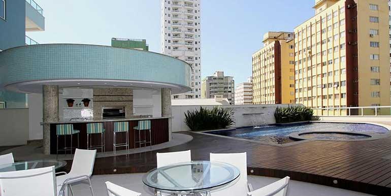 edificio-dimora-del-sole-balneario-camboriu-qma3369-20