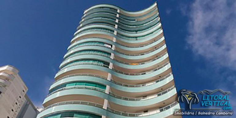 Edifício Dimora Del Sole