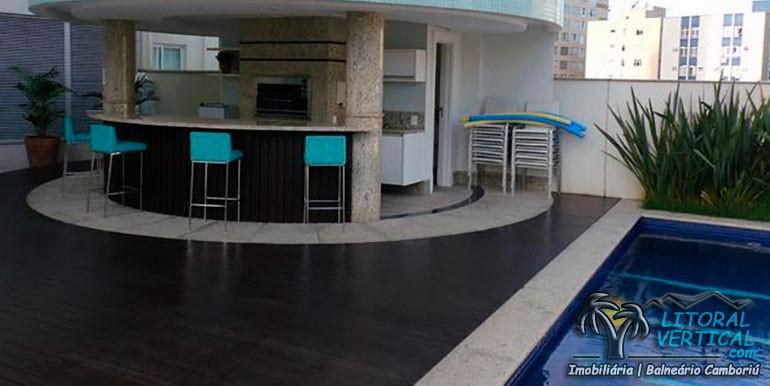 edificio-dimora-del-sole-balneario-camboriu-qma352-10