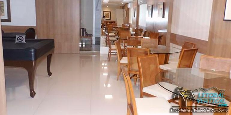 edificio-dimora-del-sole-balneario-camboriu-qma352-11