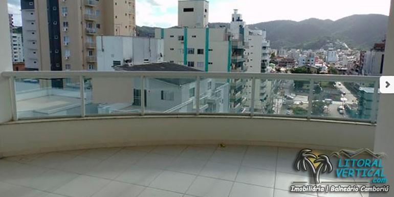 edificio-dimora-del-sole-balneario-camboriu-qma352-2