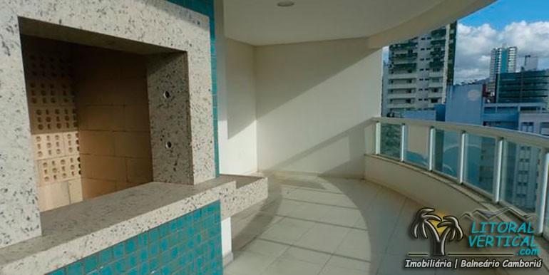 edificio-dimora-del-sole-balneario-camboriu-qma352-3