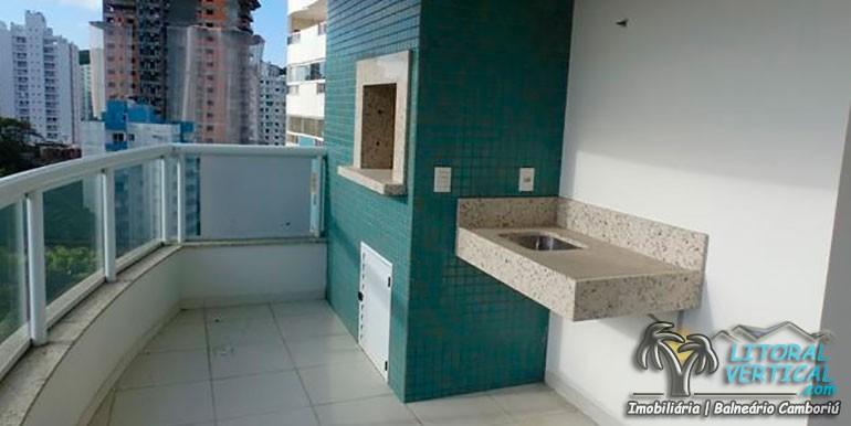 edificio-dimora-del-sole-balneario-camboriu-qma352-4