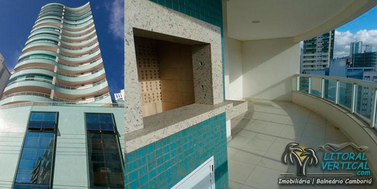 edificio-dimora-del-sole-balneario-camboriu-qma352-principal
