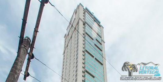 Edifício Edgar Wegner