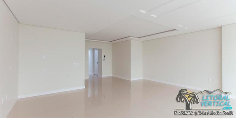 edificio-edgar-wegner-balneario-camboriu-sqa3330-13