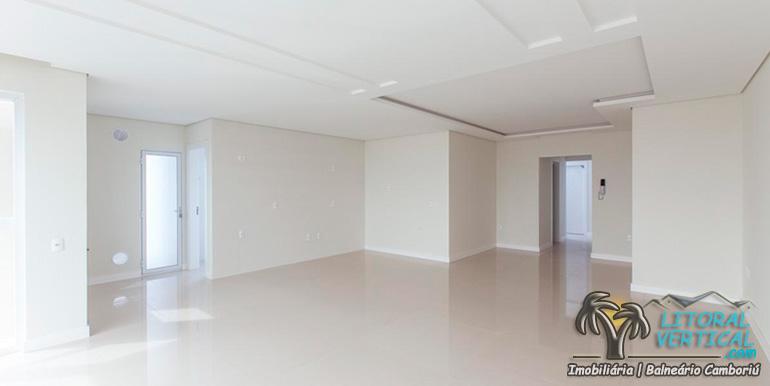 edificio-edgar-wegner-balneario-camboriu-sqa3330-14