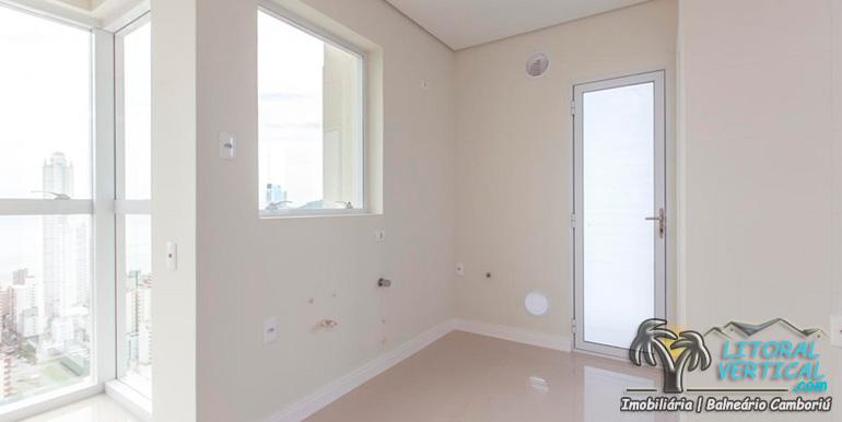 edificio-edgar-wegner-balneario-camboriu-sqa3330-15