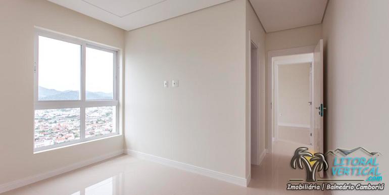 edificio-edgar-wegner-balneario-camboriu-sqa3330-16