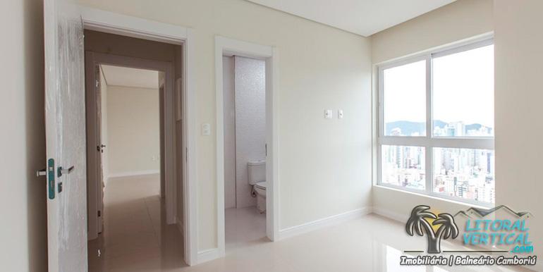edificio-edgar-wegner-balneario-camboriu-sqa3330-17