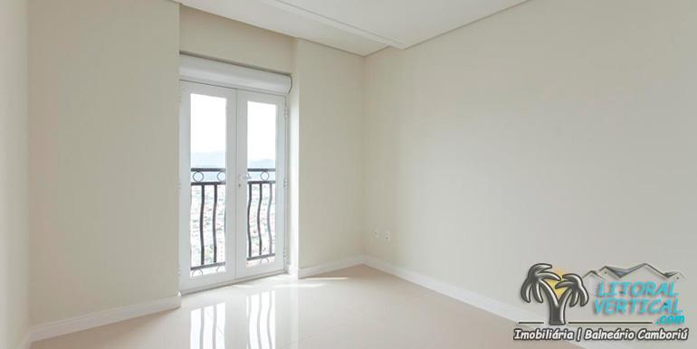edificio-edgar-wegner-balneario-camboriu-sqa3330-18