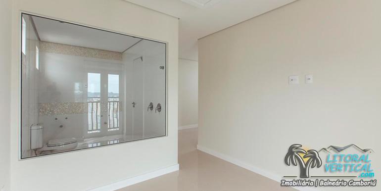edificio-edgar-wegner-balneario-camboriu-sqa3330-19