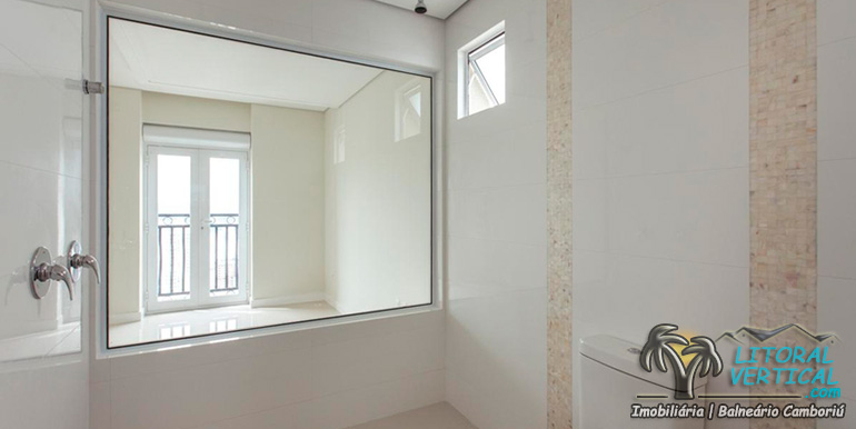 edificio-edgar-wegner-balneario-camboriu-sqa3330-20