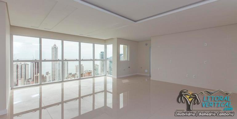 edificio-edgar-wegner-balneario-camboriu-sqa3330-3
