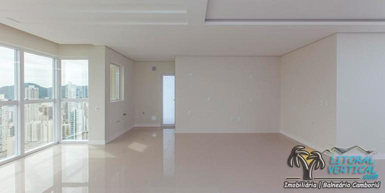 edificio-edgar-wegner-balneario-camboriu-sqa3330-4