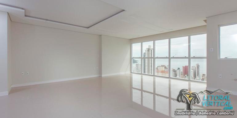 edificio-edgar-wegner-balneario-camboriu-sqa3330-5