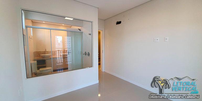 edificio-edgar-wegner-balneario-camboriu-sqa3575-12