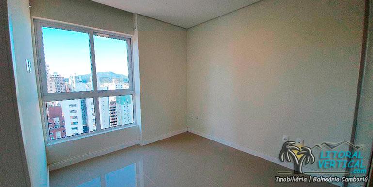 edificio-edgar-wegner-balneario-camboriu-sqa3575-14