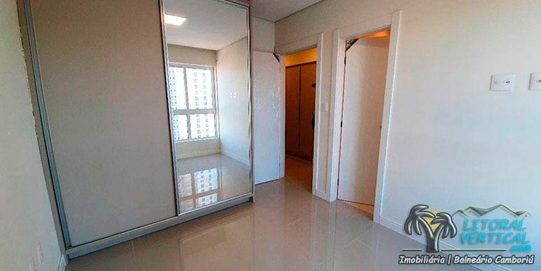edificio-edgar-wegner-balneario-camboriu-sqa3575-15