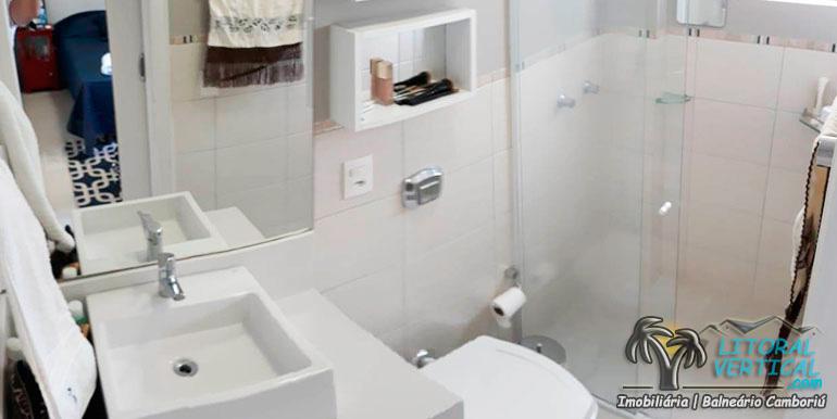 edificio-interlagos-balneario-camboriu-qma3311-15