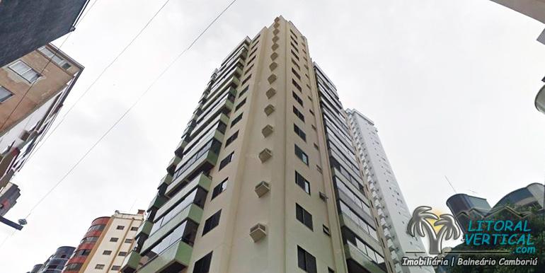edificio-interlagos-balneario-camboriu-qma3311-19