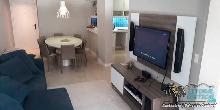 edificio-interlagos-balneario-camboriu-qma3311-4