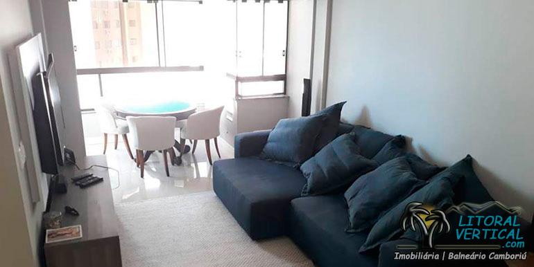 edificio-interlagos-balneario-camboriu-qma3311-5
