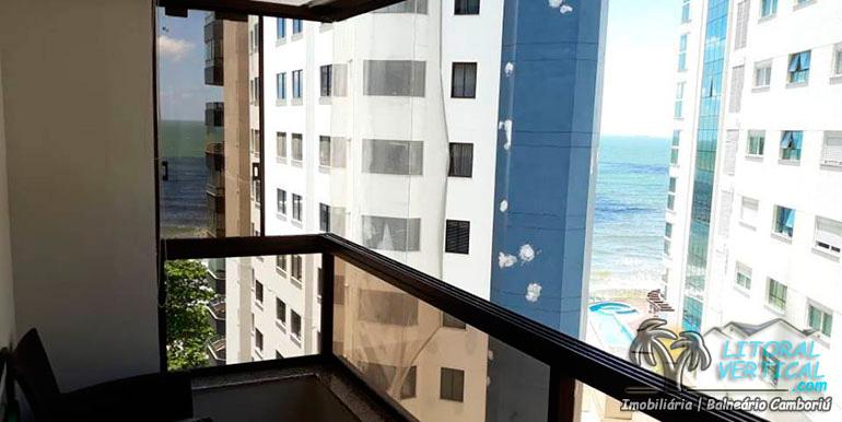 edificio-interlagos-balneario-camboriu-qma3311-6