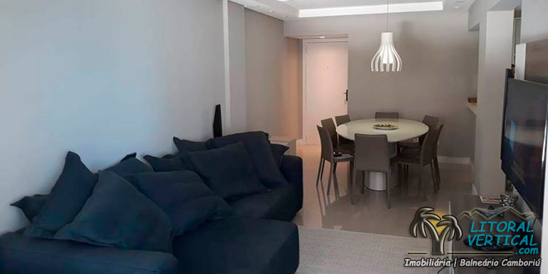 edificio-interlagos-balneario-camboriu-qma3311-8