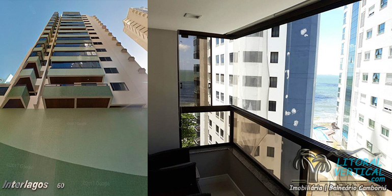 edificio-interlagos-balneario-camboriu-qma3311-principal