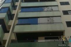Edifício Interlagos