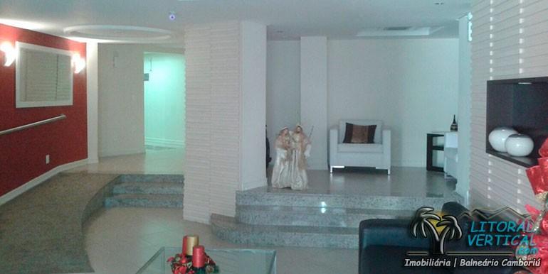 edificio-interlagos-balneario-camboriu-qma392-10