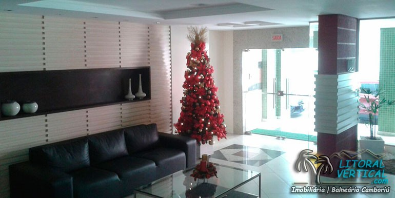 edificio-interlagos-balneario-camboriu-qma392-11