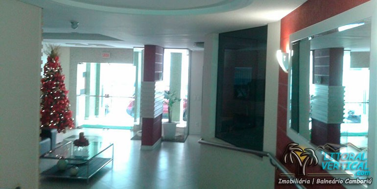 edificio-interlagos-balneario-camboriu-qma392-12