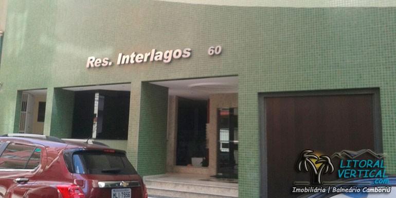 edificio-interlagos-balneario-camboriu-qma392-13