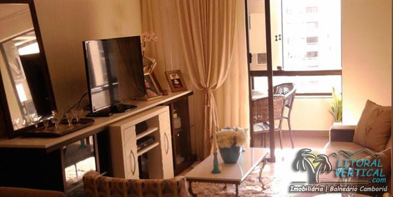 edificio-interlagos-balneario-camboriu-qma392-2