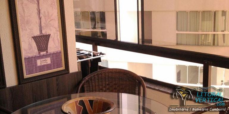edificio-interlagos-balneario-camboriu-qma392-3