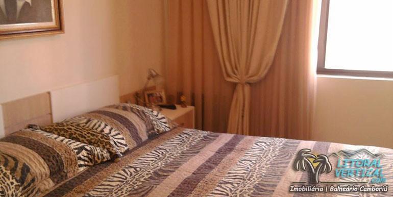 edificio-interlagos-balneario-camboriu-qma392-4