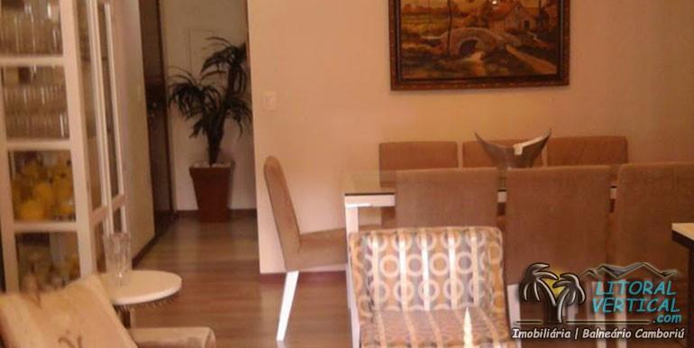 edificio-interlagos-balneario-camboriu-qma392-5