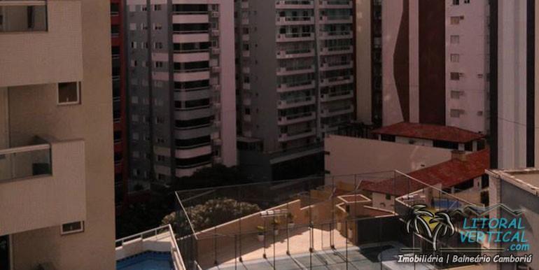 edificio-interlagos-balneario-camboriu-qma392-7