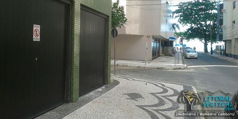 edificio-interlagos-balneario-camboriu-qma392-9