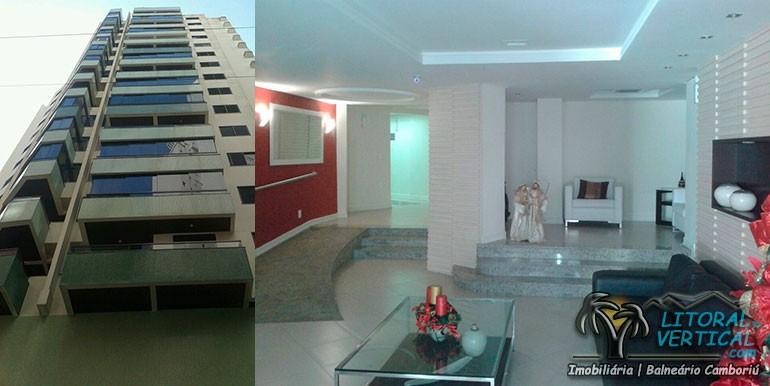 edificio-interlagos-balneario-camboriu-qma392-principal